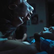 شدت وحشت ایندی در DANIEL ISN'T REAL: مصاحبه با کارگردان آدام مصر مورتیمر
