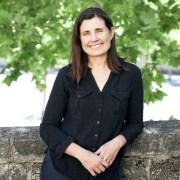 مصاحبه: هالی مک کیگ ، بنیانگذار مدیریت روح خلاق