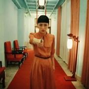 NINA WU: وحشت های سورئال از صنعت فیلم
