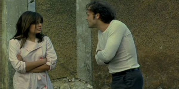 SÉRIE NOIRE: ویترین برتر برای پاتریک دیوایر