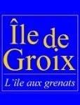 Commune de Groix