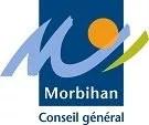 Département du Morbihan