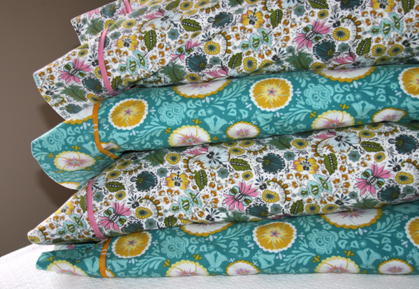 pillowcases2