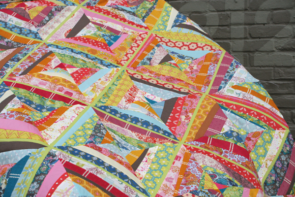 voile-string-quilt2