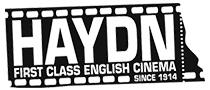 Haydn Logo