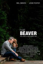 The Beaver preview
