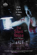 The Silent House preview