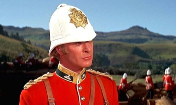 Michael Caine Top Ten Movies - www.filmjuice.comwww.filmjuice.com