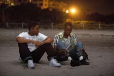 Kevin und Chiron