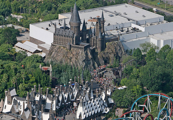 the-wizarding-world-of-harry-potter-1