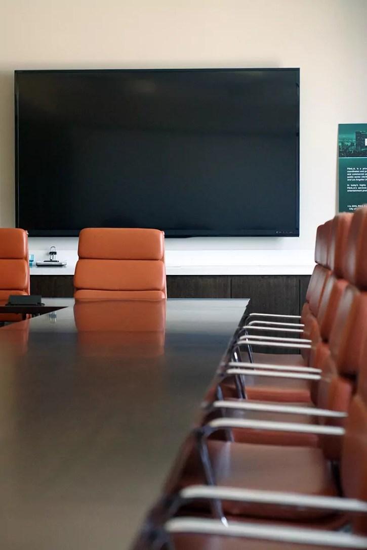filmla-conference-room