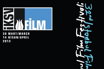 Film_afis_5