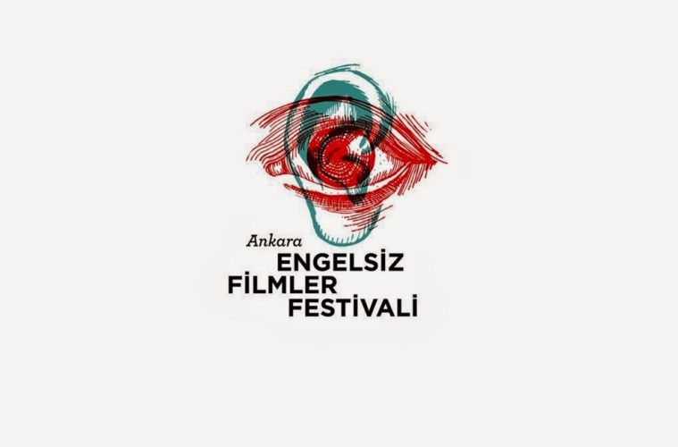 Ankara Engelsiz Filmler Festivali - Filmloverss