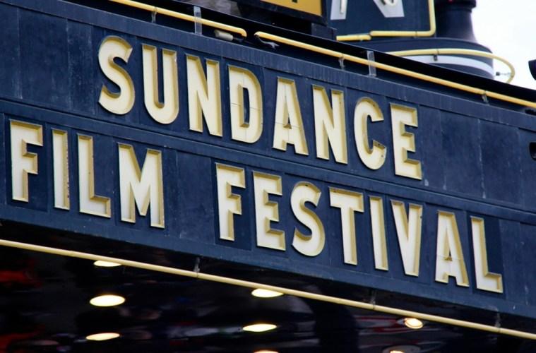 Sundance-Filmloverss