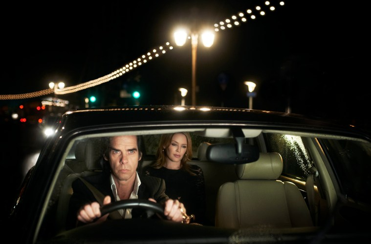 20000-days-on-earth-nick-cave-filmloverss