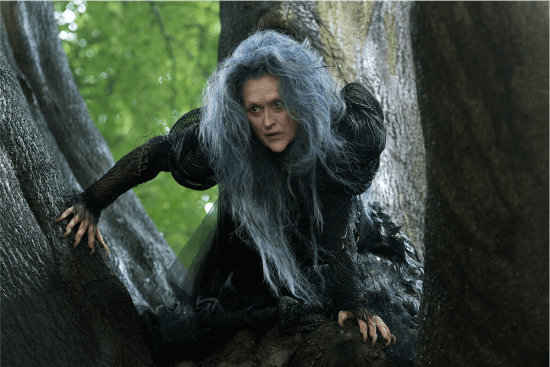 283f9a93-5e09-4bed-8c7f-a02f0f91bdbe_meryl_streep_witch_into_the_woods