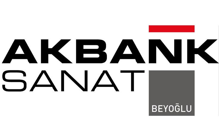 735_5-akbank-sanat-logo