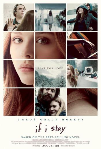 If-I-Stay-poster-filmloverss