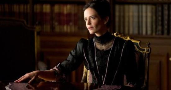 Penny-Dreadful-Eva-Green-filmloverss