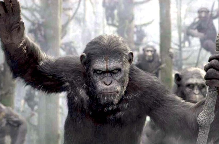 dawn-of-the-planet-of-the-apes-filmloverss