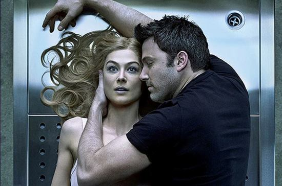 gone-girl-ben-affleck-filmloverss
