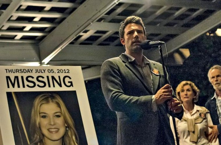 gone girl-filmloverss