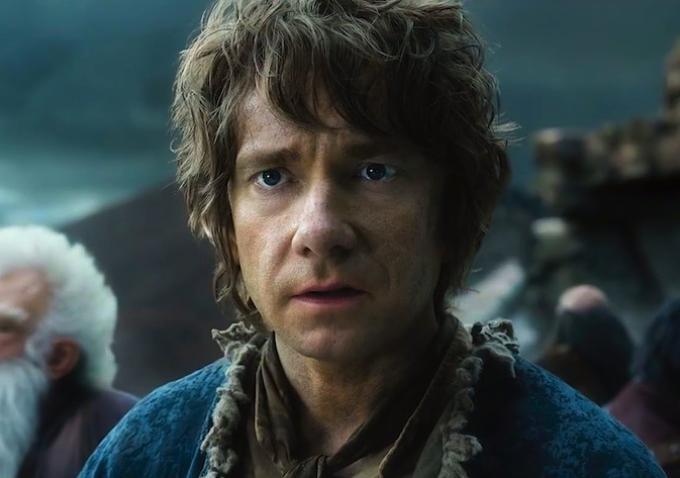 hobbit-3-filmloverss