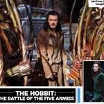 hobbit-5-filmloverss