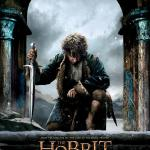 hobbit-poster-five-armies-1-filmloverss