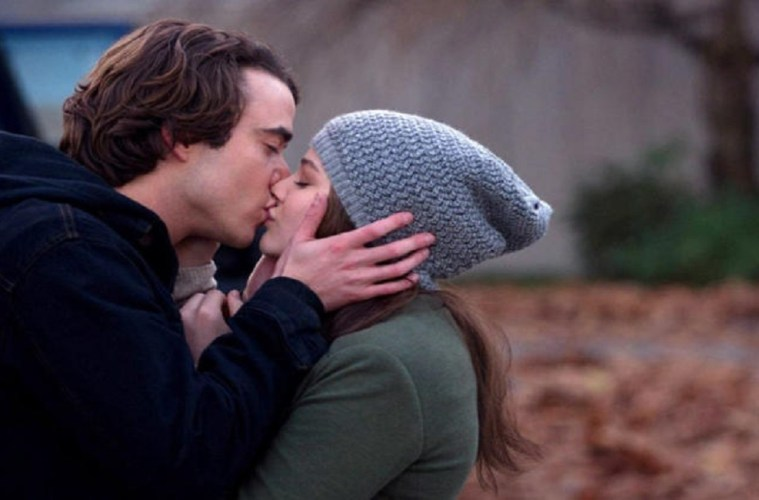 if i stay- filmloverss