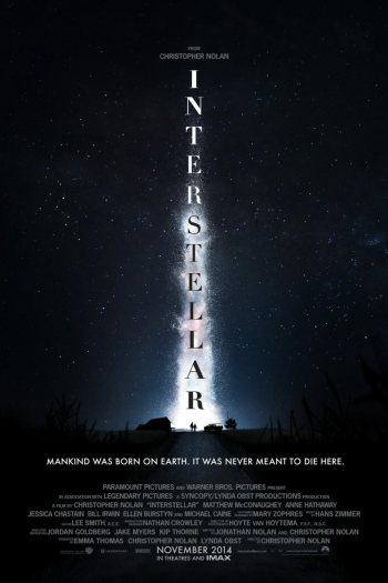 interstellar-poster-filmloverss