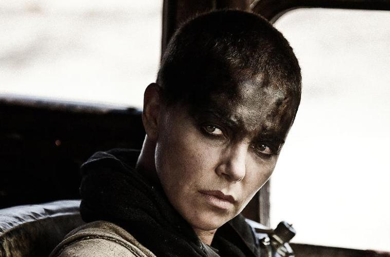mad-max-fury-road-furiosa-filmloverss