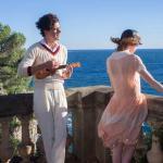 magic-in-the-moonlight-10-filmloverss