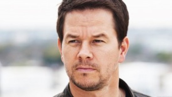 mark-wahlberg-the-six-million-dollar-man-filmloverss