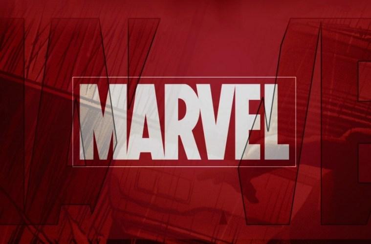 marvel-logo-filmloverss