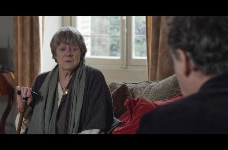 my-old-lady-maggie-smith-filmloverss