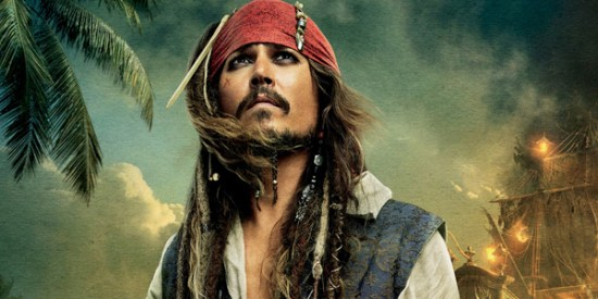 pirates_of_the_caribbean_5-filmloverss