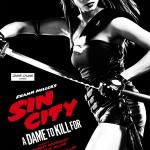 sin-city-2-poster-2-filmloverss
