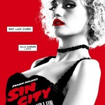 sin-city-2-poster-4-filmloverss