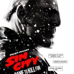sin-city-2-poster-6-filmloverss