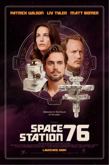 space-station-76-poster-filmloverss