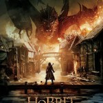 the-hobbit-the-battle-of-the-five-armies-poster-filmloverss