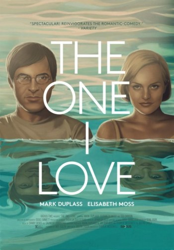 the_one_I_love-poster-filmloverss