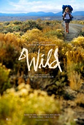 wild-filmloverss