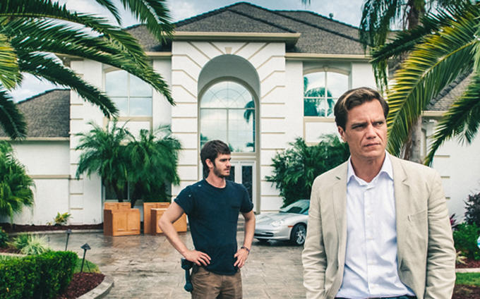 99-homes-1-filmloverss