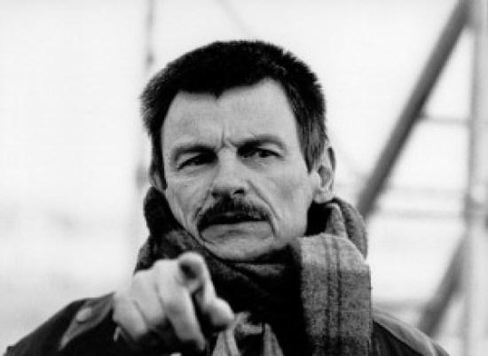 Andrei-Tarkovsky - Filmloverss
