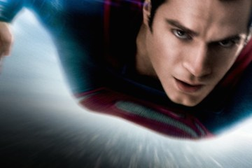Man-of-Steel-filmloverss