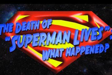 SupermanLivesScreenGrab-filmloverss