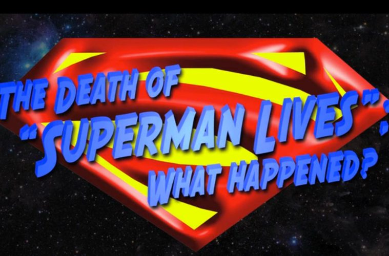 SupermanLivesScreenGrab-filmloverss