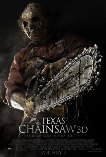 Texas-Chainsaw-Massacre-2-filmloverss